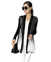 plus size cardigans on sale hot women cardigan knitted sweaters 2016 women fashion plus size