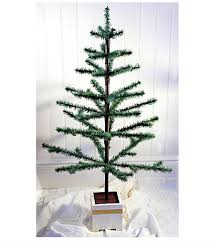 Best Place To Buy Artificial Christmas Tree November 2017Fake Christmas Tree Prices