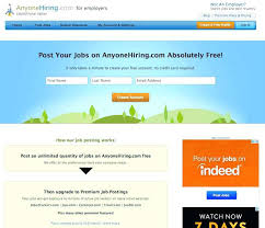 Post Resume Online Amazing Post Resume Online Post Resume Online For Employers Career Template