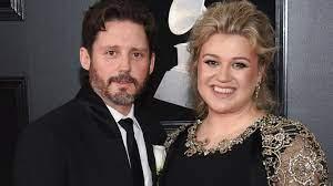 Kelly Clarkson reicht die Scheidung ...