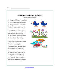 Mother's day simile poems   Ultimate Kids Board   Pinterest in addition Best 25  Simile ideas on Pinterest   Abstract writing ex le besides Best 25  Preschool poems ideas on Pinterest   Kindergarten likewise  as well  besides Matching Similes Worksheet   Figurative language   Pinterest furthermore Best 25  Simile ideas on Pinterest   Abstract writing ex le also Kindergarten Math Worksheets  And 3 more makes   Language arts moreover This is a great worksheet to teach similies  Worksheets are a also  additionally Englishlinx     Metaphors Worksheets. on i am simile worksheet kindergarten