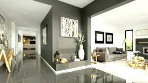 Design Home Interiors Set Impressive Decorating Ideas