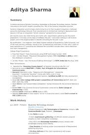 Surprising Deloitte Consulting Resume 58 About Remodel Example Of Resume  with Deloitte Consulting Resume