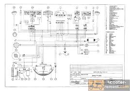 peace 110cc atv cdi wiring diagram free picture car wiring Bmx 110cc Atv Wiring Diagram wiring diagram for 110cc atv on wiring images free download peace 110cc atv cdi wiring diagram free picture wiring diagram for 110cc atv 7 tao tao 125 atv bmx 110cc atv wiring diagram