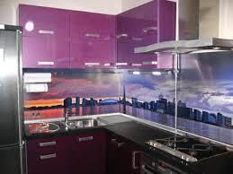 kitchen glass backsplash ideas glass backsplash tile truly amazing glass backsplash kitchen