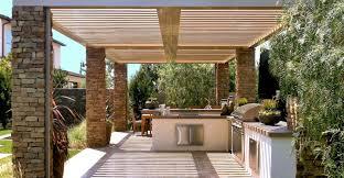 custom patio furniture covers. Full Size Of Patio \u0026 Pergola:custom Covers Stunning Custom Cosy Pendant Furniture