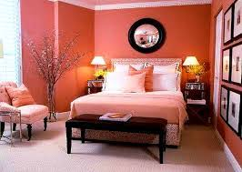 bedroom ideas for women in their 30s. Fine Women Image Result For Bedroom Ideas Women In Their 30s And Bedroom Ideas For Women In Their G