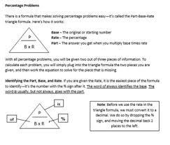 business math complete business math textbook workbook