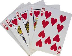 תוצ�ת ת�ונה עבור cards�