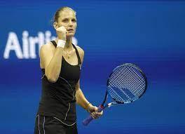 Pliskova serves up thrilling win over ...