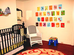 ... Astounding Baby Room Ideas Boy Picture Home Decor Nursery For Who Loves  Animals With Cream Unisex ...