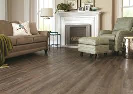 awesome best floating vinyl flooring ideas on planks for plank basement waterproof vinyl flooring for basement