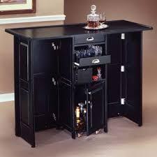 image of nice bar cabinets furniture black mini bar home