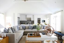 21 living room layouts with sectional for your home interior