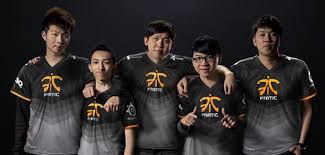 team malaysia becomes fnatic dota 2 orange esports