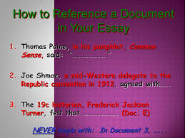 counselling theory essay ap kart racing counselling theory essay jpg