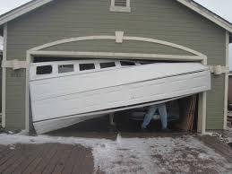 First Rate Dayton Garage Door Garage Doors Pray Mojo With Awesome ...
