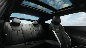 hyundai veloster interior automatic. 2014 hyundai veloster httpwwwglennhyundaicomhyundaiveloster interior automatic