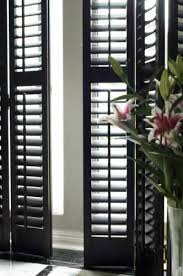 Madera Falsa 2Blinds Cost Per Window