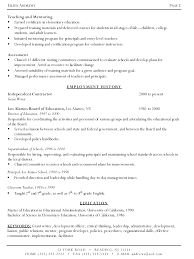 cover letter sample resume for writers sample resume for lance cover letter grant writer resume grant samplesample resume for writers extra medium size