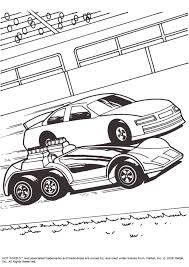 Colouring, best cars, car colouring, fastcars, oldcars, racecars, really cool carssportscars, sweet cars, cars colouring, best cars, car colouringautomobilesbig cars, small carscar page, sports car, car colouring pagesraceing car, racing carcars to colour infastcars, oldcars, race cars, big cars, all. Hot Wheels Race Car Coloring Pages Coloring Pages For Kids