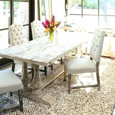 country dining room furniture. French Country Dining Furniture Tables Room Sets Table O