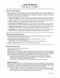 Graduate School Resume Template 100 Graduate School Resume Samples Resume Template Graduate School 2