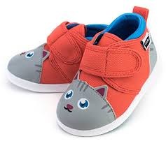 Ikiki Shoes Size Chart Ikiki Chairman Meow Squeaky Shoes For Toddlers W Adjustable Squeaker Size 11