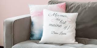 Muttertagsgeschenke Die 800 Schönsten Ideen Für Mama 2019