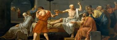 essay on the execution of socrates blog ultius essay on the execution of socrates