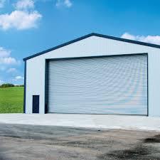 full size of garage door design garage door not closing fully garage door pressure sensor