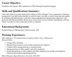 Resume Checker Amazing Free Online Resume Checker 28 U28 Beautiful 28 Check List