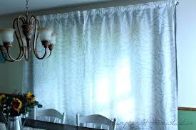 domestications home decor home design ideas