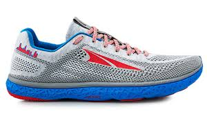 Altra Running Shoes 2019 Altra Shoe Reviews