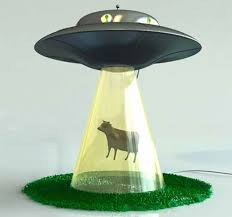 Images Of Funny Lamps Halloween Ideas