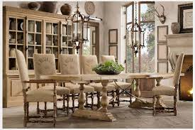 French Country Dining Room Furniture Beautiful Home Grey Leather