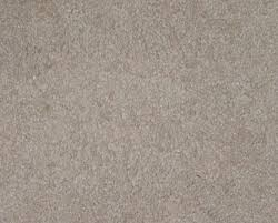 Carpet Floor Texture
