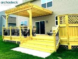 wooden patio designs wood patio ideas wood patio designs backyard set plans wooden garden table ideas wooden patio designs