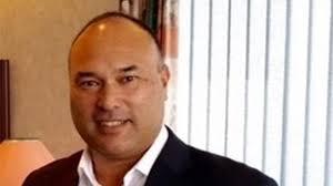 Senior management changes at Port of Tauranga | NBR