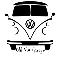 Rv Drawing Free Download On Ayoqq Cliparts