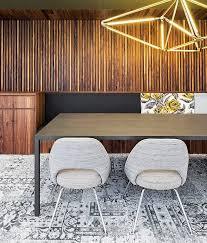 dezeen cisco offices studio. midmarket home studio oa designs uber headquarters dezeen cisco offices