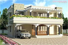 adobe style homes ranch style homes elegant luxury adobe style house plans ranch best ideas small