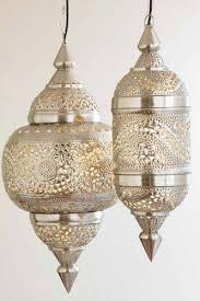 moroccan style lighting fixtures. Best 25+ Hanging Lamps Ideas Only On Pinterest | Bedroom Lighting Pertaining To Moroccan Style Fixtures C