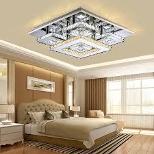 Master Bedroom Ceiling Lights Ideas With Nice Led Lighting HowieZine