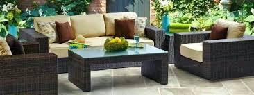 fortunoff outdoor furniture patio furniture lovable outdoor dining sets patio furniture outdoor furniture outdoor furniture customer