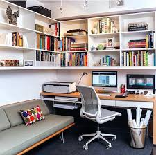 office shelving systems. Furniture Office Shelving Systems Remodeling Pictures Latest Home Shelf Platinum Elfa Deluxe Re .