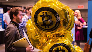 Bitcoin boom may be a disaster for the environment. Here S The One Thing You Need To Buy A House With Bitcoin