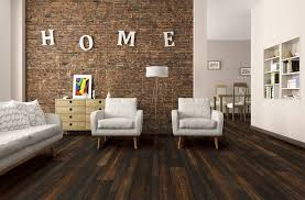 choose flooring to fit your style