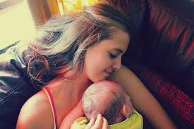 Babysitter For Teenager The Scoop On Being A Teen Baby Sitter Care Com