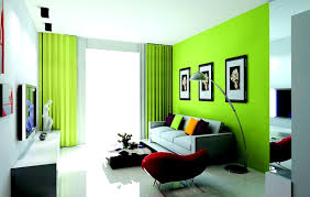 Lime Green Accessories For Living Room Accessories Handsome Living Room Stunning Green Ideas Best Lime